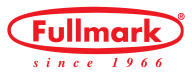 Fullmark Pte Ltd