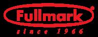 Fullmark Pte Ltd