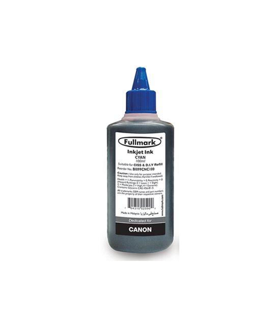 Canon-98-Premium-Ink-1-Bottle-Cyan.jpg