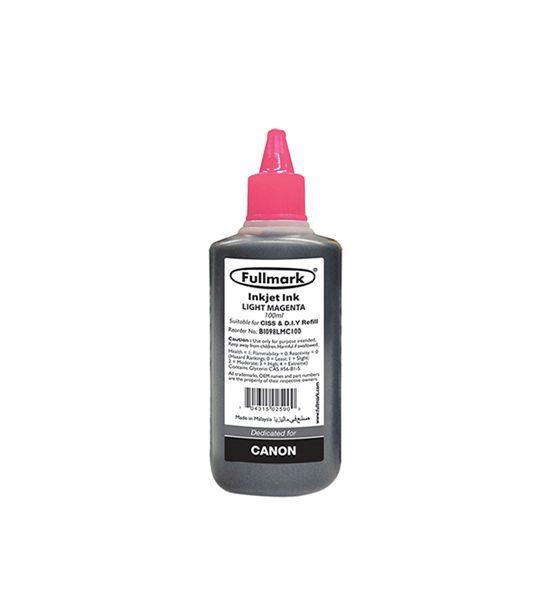 Canon-98-Premium-Ink-1-Bottle-LM.jpg