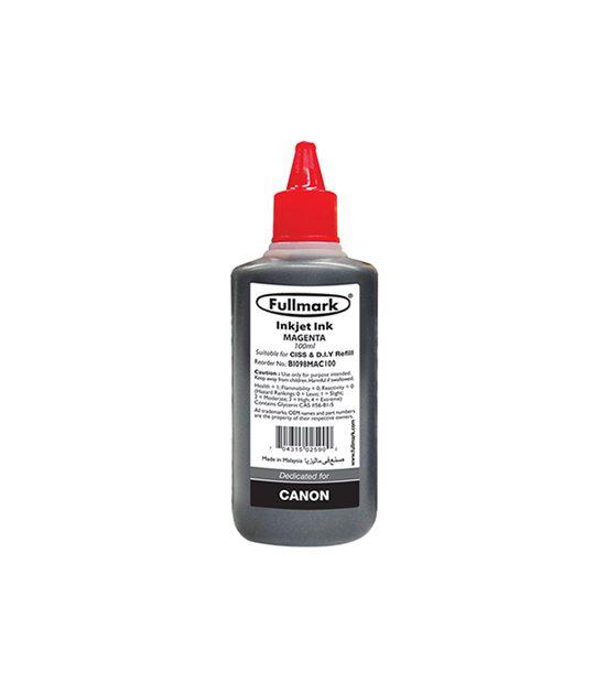 Canon-98-Premium-Ink-1-Bottle-MA.jpg