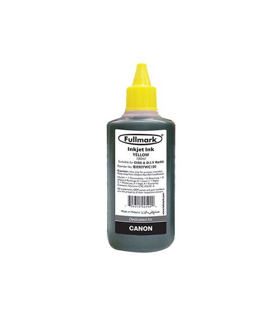 Canon-98-Premium-Ink-1-Bottle-Yellow.jpg