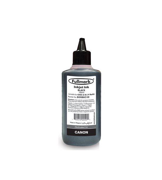 Canon-98-Premium-Ink-1-Bottle-black.jpg