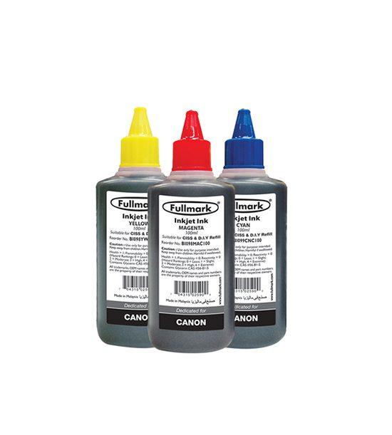 Canon-98-Premium-Ink-CMY-3-Bottles.jpg