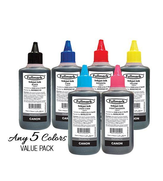 Canon-98-Premium-Ink-CMYK-5-Bottles.jpg