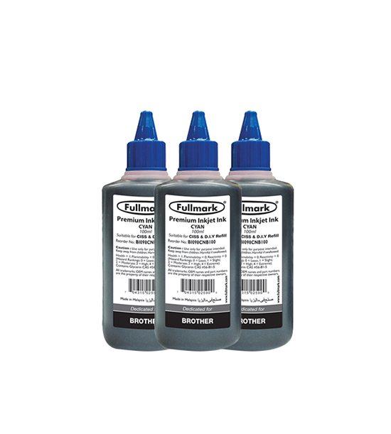 Canon-98-Premium-Ink-Cyan-3-Bottles-1.jpg