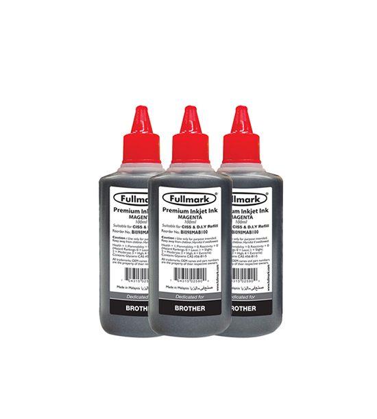 Canon-98-Premium-Ink-Magenta-3-Bottles.jpg